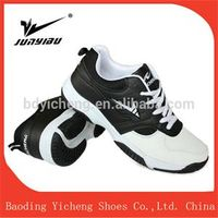 custom brand men custom Best-Selling Brand comfortable men's fashion sports shoes thumbnail image