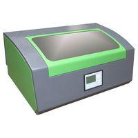 Mini desktop Laser engraver LE5030