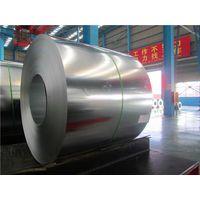 galvanized metal roofing price,galvanized steel coil price export merchant