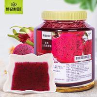 Xinsheng Pitaya Jam
