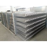 Welded Stainless Steel Coil Tubing Round Metal Pipe