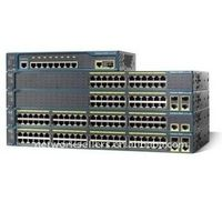 WS-C2960-24PC-L Cisco Switch 100%new At Rock Bottom
