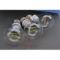 2014 new design 360 degree led bulb E27 LED light