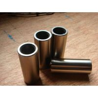 "Oil drilling equipment API 7/8"" SM sucker rod couplings"