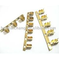 HHC Series Fasten Clamp Clip thumbnail image