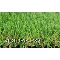 VICTORIA PX2