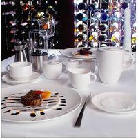 Porcelain Dinnerware (M87-Gong) thumbnail image