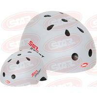 Skateboard/Skating Helmets
