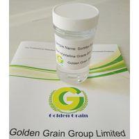 Sorbitol Liquid 70%, Non Crystalline, food additive, E420, Toothpaste, manufacturer, BP, USP, EP, FC thumbnail image