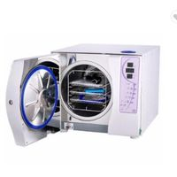 High Quality Hot Air Autoclave Pressure retort machine