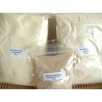 skimmed milk powder from Germany