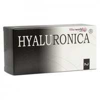 Hyaluronica 2 (2x1ml)