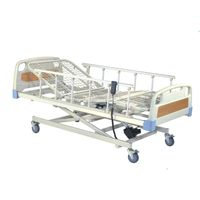 HH603EN  Three Fuction Electrical Bed