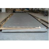 Competitive Hot Rolled Stainless Steel Plate/Sheet/Coil thumbnail image