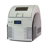 XRF Gold Tester (Desktop, Model: SQ-2600, without computer, Hot Sale)