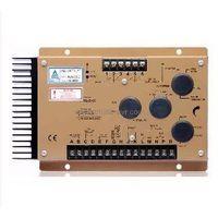 GAC speed control ESD5330
