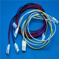 Refrigerator Wire Harness cable assy China manufacturer