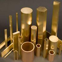 Brass Tubes thumbnail image