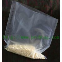 water soluble PVA bag