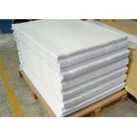 Newsprint Paper 40gsm-60gsm