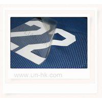 PET heat transfer film for T-Shirts thumbnail image
