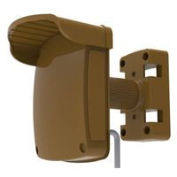 perimeter security radar SP-200