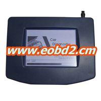 Digiprog 3 digiprog III tachopro odometer tool
