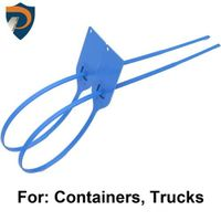 DP-530SY Pull Up Container Truck Security Seal