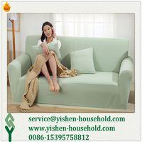Yishen-Household spandex cheap sofa slip cover YS-ZZJ037-SC1