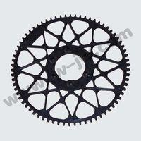 Rapier loom spare parts,Rapier wheel