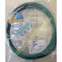 Nov Varco TDS High Quality GYLD RING ROTARY 11.50 ROD 30119143 For Top Drive thumbnail image