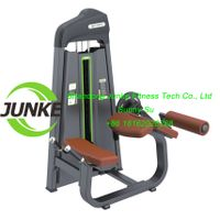 z601 prone leg curl commercial fitness equipemnt gym equipment
