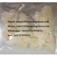 Strong effect Methylone,MDA,MDPV whatsapp: +8618131999012