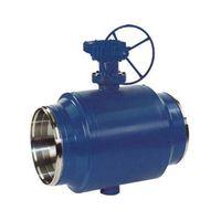 zhejiang teer valve co ltd valve ball valve gate valve. Black Bedroom Furniture Sets. Home Design Ideas