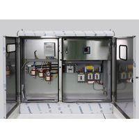 Low Voltage Switchgear(20~50kW, 100kW) thumbnail image