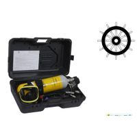 composite fiber cylinder self contained breathing apparatus(RHZK) thumbnail image