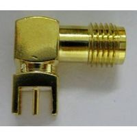 RF Connector CNT-AN-01/CNT-AN-02