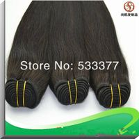 Brazilian Remy Human Hair Products Human Hair Wefts