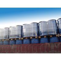 PASP (Sodium of Polyaspartic Acid) thumbnail image