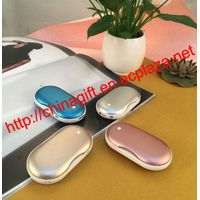 USB Mobile Phone Charger Hand Warmer
