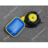 Cable Float level Switch for Submersible Pump
