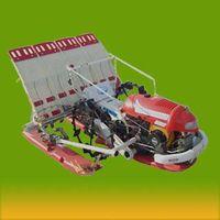 farm machinery-transplanter MT455