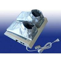Home / hospital  medical equipment for treatment of high blood, pressure and hyperlipemia