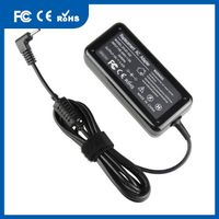 Output 19V 3.42A Laptop AC Adapter for Acer Laptop
