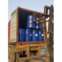 Dioctyl phthalate CAS 117-81-7 DOP oil for PVC plasticizer DOP price from China manufacturer