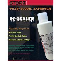 TILES CLEANER thumbnail image