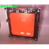 P8 led display Stage outdoor LED display screen Outdoor full color for rental aluminum cabinet-die c