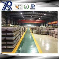 Best Price Stainless Steel 3mm 317L Stainless Steel Sheet 317
