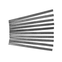 Stainless Steel coils thumbnail image