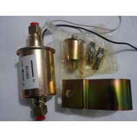 cheaper electric fuel pump E80128